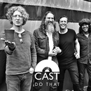 Do That/Cast