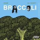 Broccoli (feat. Lil Yachty)/DRAM