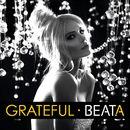 Grateful/Beata