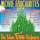 Movie Favourites, Vol. 1/The Silver Screen Orchestra