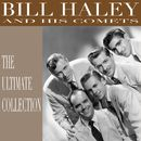 The Ultimate Collection/Bill Haley
