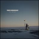 The Long Way/The Coronas