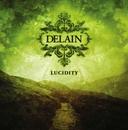 Lucidity/Delain