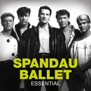 Only When You Leave/Spandau Ballet