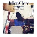 Entre elle et moi/Julien Clerc