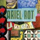 La manada/Ariel Rot