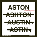 I Ain't Missing You (feat. LDN Noise)/Aston Merrygold
