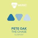 The Chase/Pete Oak
