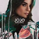 Mad Love./JoJo
