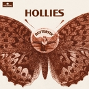 Butterfly/The Hollies