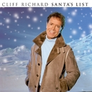 Mistletoe And Wine/Cliff Richard