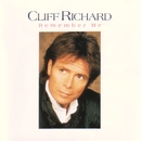 Miss You Nights/Cliff Richard