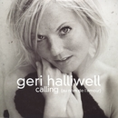 Calling/Geri Halliwell