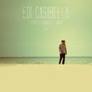 Alone/Edi Casabella