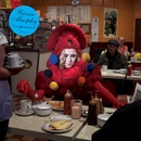 You Know Me Better/Roisin Murphy