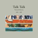 Talk Talk/Talk Talk