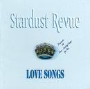 Love Songs/STARDUST REVUE/STARDUST REVUE with 翔子