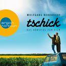 Tschick (Das Hörspiel zum Film)/Tschick