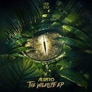 The Wildlife/Alvaro