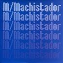 Machistador/M