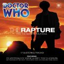 Main Range 36: The Rapture (Unabridged)/Doctor Who
