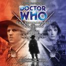 Main Range 38: The Church and the Crown (Unabridged)/Doctor Who