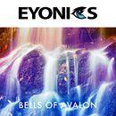 Bells of Avalon/Eyonics