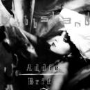 Wattsland/Addie Brik