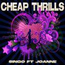 Cheap Thrills/Singo