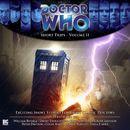 Short Trips, Vol. 2 (Unabridged)/Doctor Who