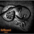 Stories/Hellbound