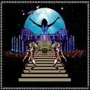 There Must Be an Angel (Playing With My Heart) [Live from Aphrodite/Les Folies]/Kylie MInogue