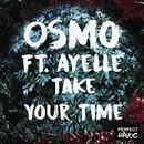 Take Your Time (feat. Ayelle)/Osmo