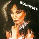 Banda Bertè (Remastered Version)/Loredana Bertè