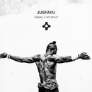 Jusfayu (feat. No Wyld)/KAMAU