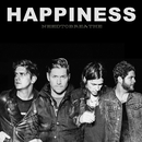 HAPPINESS/NEEDTOBREATHE