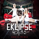 Carol Of The Bells/Eklipse