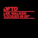 Locked In EP/Lee Walker