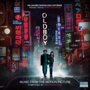 Oldboy (Original Motion Picture Soundtrack)/Cho Young-Wuk