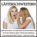 Lästerschwestern/Lästerschwestern