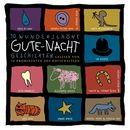 10 wunderschöne Gute-Nacht-Geschichten/Diverse Autoren