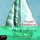 Das weiße Segel (Ungekürzt)/Sergio Bambaren