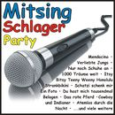 Mitsing-Schlager-Party/Mitsing-Schlager-Party