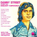 Sounds Like Engelbert Humperdinck/Danny Street