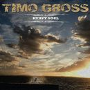 Heavy Soul/Timo Gross