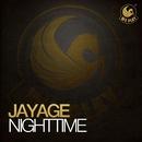 Nighttime/JayAge