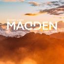 Golden Light (feat. 6AM)/Madden