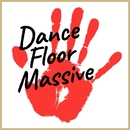 Dance Floor Massive V/RIP SLYME