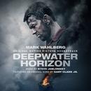 Deepwater Horizon Original Motion Picture Soundtrack/Steve Jablonsky & Gary Clark Jr.