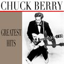 Greatest Hits/Chuck Berry